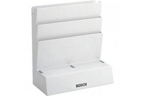 Bosch MUZ4ZT1 Pro roboty Bosch MUM 4 a 5