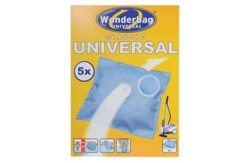 Rowenta Wonderbag WB406140 Sáčky