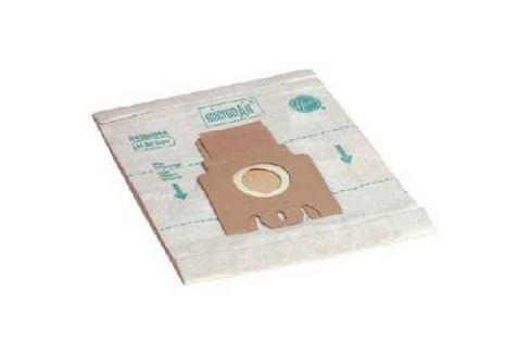 Filtr papírový Hoover H30S do vysav. Sensory, Télios - 5ks Sáčky