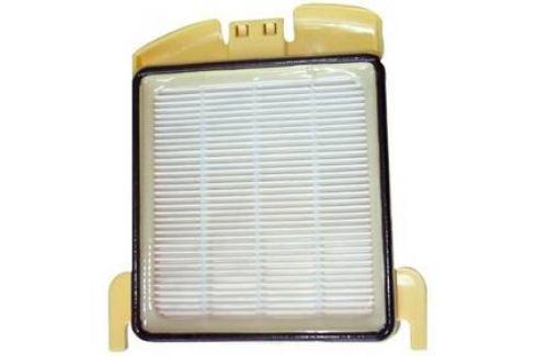 Hoover S85 HEPA filtry pro vysavače