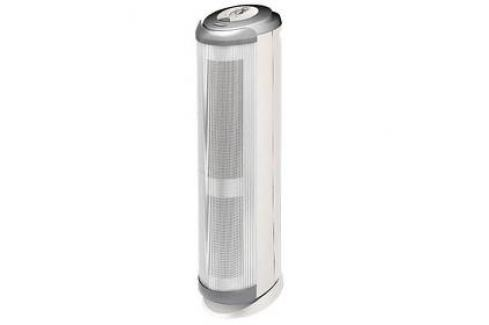 Bionaire BAP1700 stříbrná/bílá Dům, Domácnost