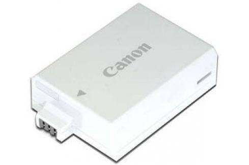 Canon LP-E5 (3039B001AA) Akumulátory