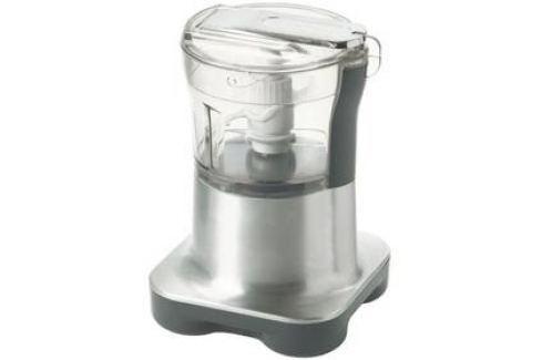 KENWOOD CH250 stříbrný/hliník Sekáčky potravin