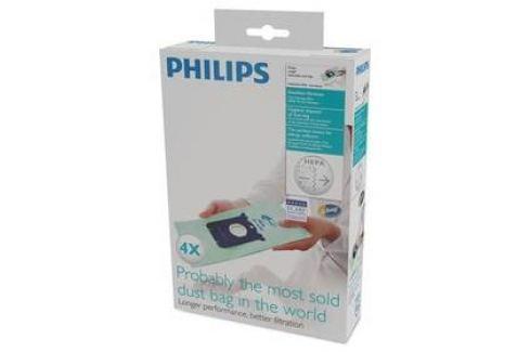 Philips FC8022/04 Sáčky