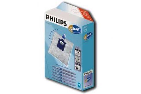 Philips FC8023/04 Sáčky