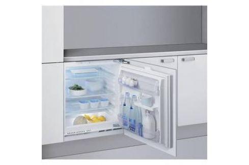 Whirlpool ARZ 005/A+ bílé Vestavné chladničky
