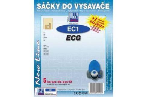 Jolly EC 1 Sáčky