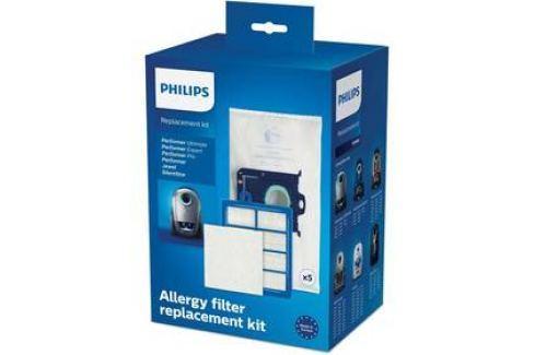 Philips FC8060/01 Sáčky
