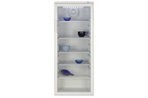 Beko WSA 24000 bílá Chladící vitríny a vinotéky