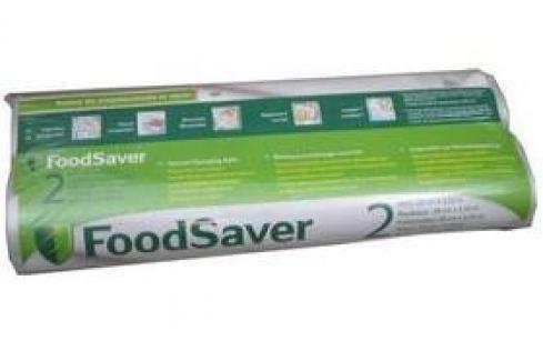 FoodSaver FSR2802 Příslušenství pro svářečky fólií