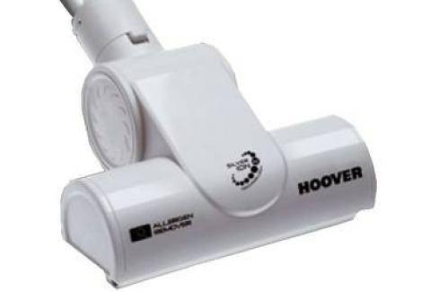 Hoover J32 bílé Turbohubice vzduchové