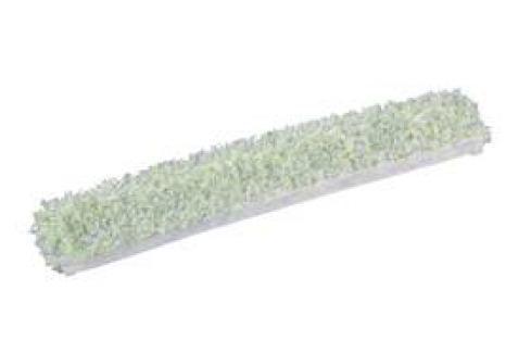 Leifheit Professional 59113, 45 cm Úklidové prostředky