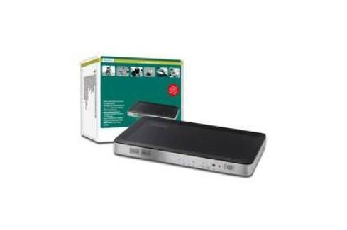 Digitus HDMI přepínač 4 -> 2 (DS-48300) Dům, Domácnost