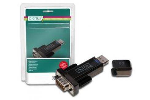 Digitus RS-232 / USB (DA-70156) Celý sortiment