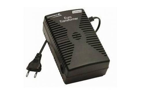 Adaptér napájecí Campingaz s usměrňovačem 230V/12V pro el. chlad. boxy Doplňky k chlazení