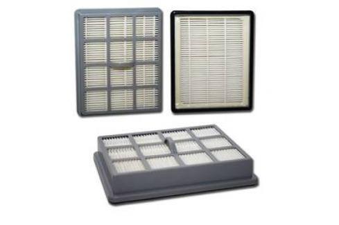 Jolly HF 9 HEPA filtry pro vysavače