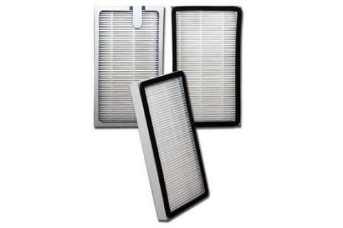 Jolly HF 10 HEPA filtry pro vysavače