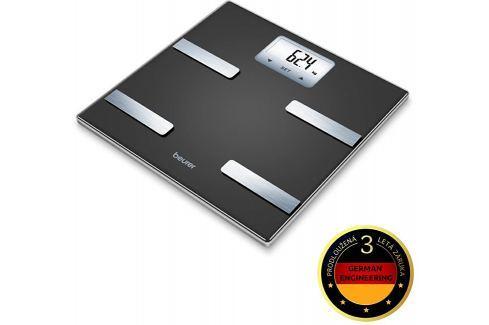 Beurer Osobní diagnostická váha BF 530 Přístroje a pomůcky