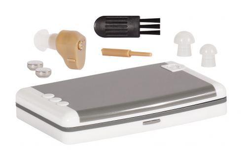 BeautyRelax Ušní mini-naslouchátko BR-150 Přístroje a pomůcky