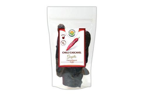 Salvia Paradise Chilli Cascavel 160 g Vegetariáni a vegani