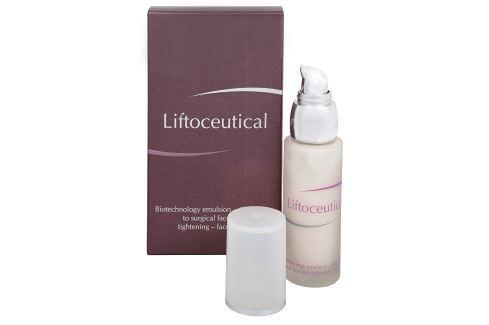 Herb Pharma Liftoceutical - biotechnologická emulze na vypnutí tváře 30 ml Péče a výživa