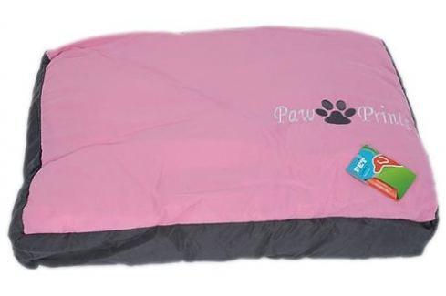Polštář pro psa 54 x 42 5 x 9 cm PET COMFORT PET COMFORT 8711252389615 Celý sortiment