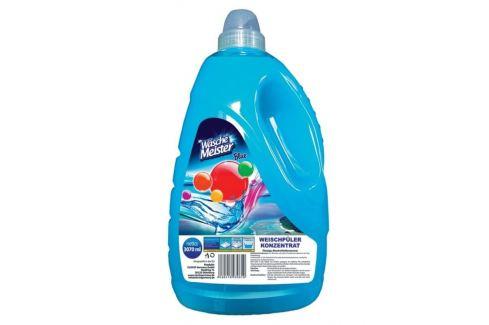 Wäsche Meister Blue aviváž, 77 dávek 3070 ml Super koncentráty