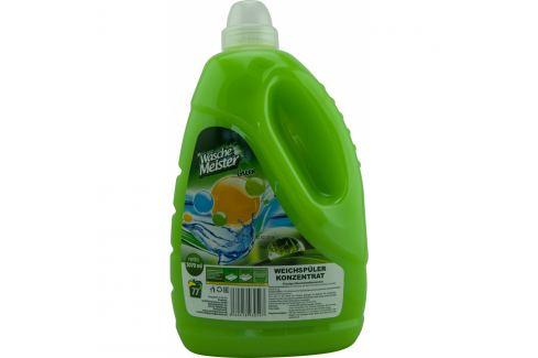 Wäsche Meister Green aviváž, 77 dávek 3070 ml Super koncentráty