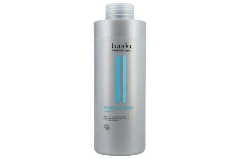 Londa Professional Hloubkově čisticí šampon Specialist (Intensive Cleanser Shampoo) 1000 ml Šampony