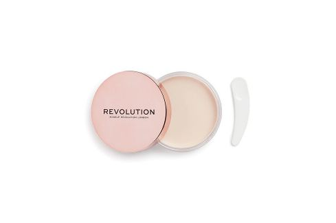 Revolution Podkladová báze Conceal & Fix  20 g Báze pod make-up