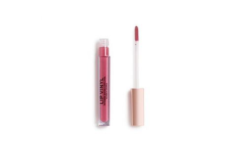 Revolution Tekutá rtěnka Lip Vinyl Dollhouse 3,6 ml Rtěnky