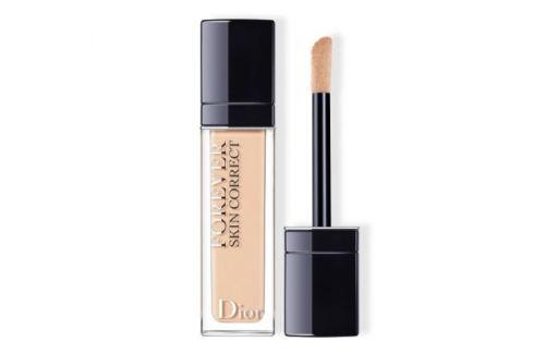 Dior Víceúčelový korektor Forever Skin Correct 4N 11 ml Tvář