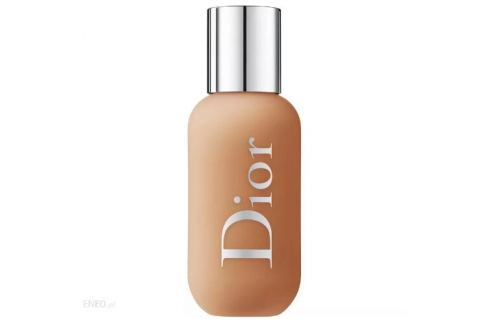Dior Voděodolný make-up na obličej i tělo Backstage 1CR Cool Rosy 50 ml Tvář