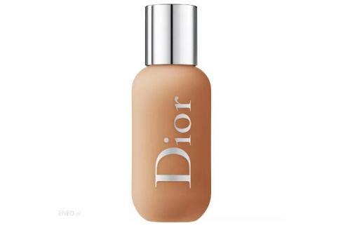 Dior Voděodolný make-up na obličej i tělo Backstage 4WP Warm Peach 50 ml Tvář