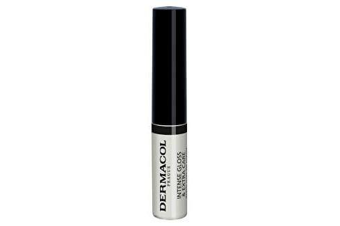 Dermacol Monobalzám na rty 16H Lip Color 01 3,6 ml Tónovací
