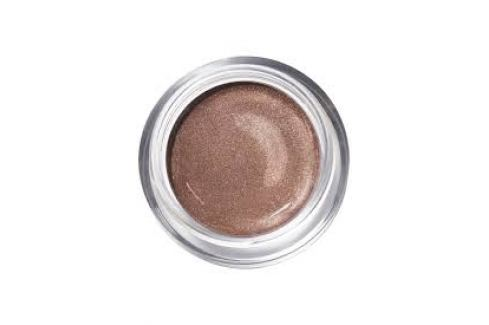 Maybelline Rozjasňovač Face Studio Chrome 30 Metallic Bronze 9,5 ml Korektory a rozjasňovače