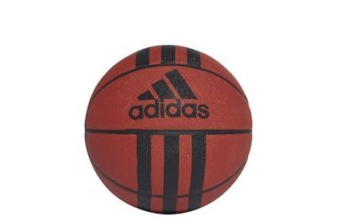 Basketbalový míč adidas 3 STRIPE D 29.5 Basketbalové míče