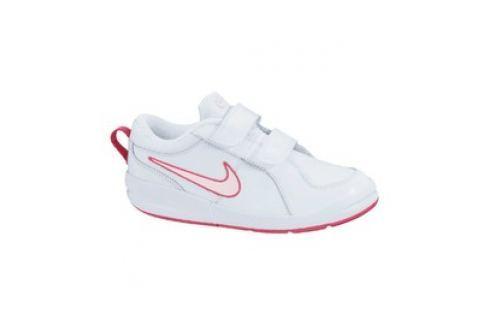 Dětské Tenisky Nike PICO 4 (PSV) Dětská obuv