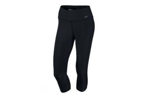 Dámské legíny Nike LEGEND 2.0 TI POLY CAPRI Dámské kalhoty