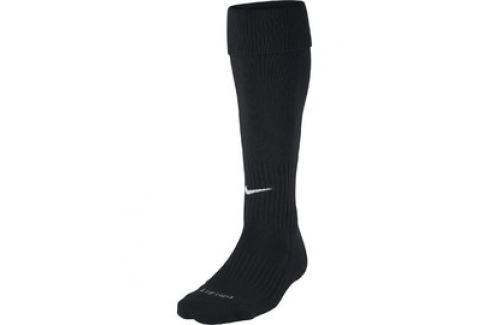 Pánské podkolenky Nike Classic Football Dri-FIT Pánské ponožky