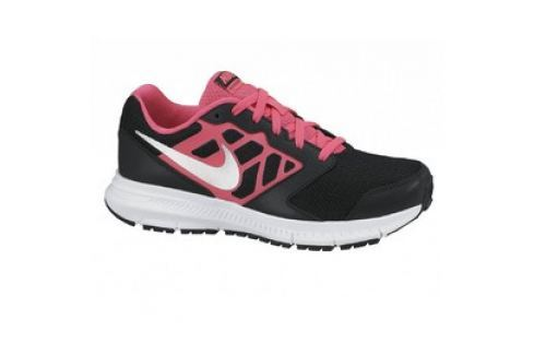 Dětské běžecké boty Nike DOWNSHIFTER 6 (GS/PS) Dětská obuv
