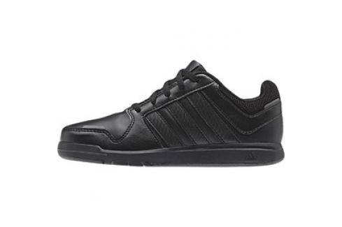 Dětské tenisky adidas LK Trainer 6 K Dětská obuv