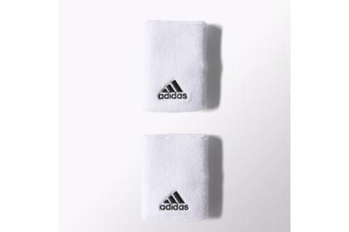 Adidas TEN WB L Potítka