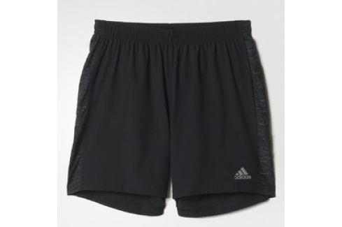 Pánské kraťasy adidas SN 7IN SHORT M Pánské šortky