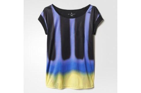 Dámské tričko adidas GRAPHIC TEE 2 Dámská trička