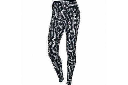 Dámské legíny Nike LEG-A-SEE-AOP Dámské kalhoty
