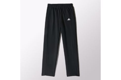 Pánské kalhoty adidas ESS PANT OH FT Pánské kalhoty