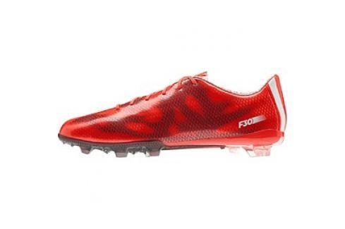Pánské Kopačky adidas F30 FG Pánská obuv