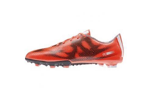 Pánské Kopačky adidas F10 FG Pánská obuv