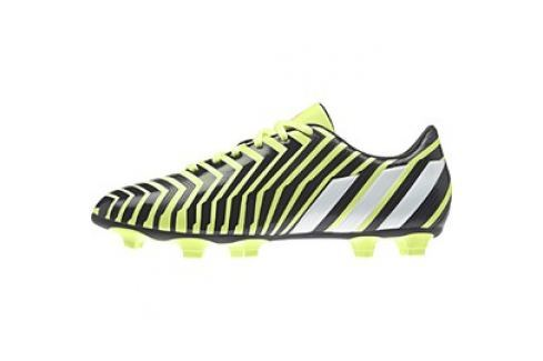 Pánské Kopačky adidas Predito Instinct FG Pánská obuv